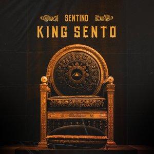 Image for 'King Sento'