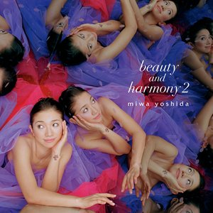 Image for 'beauty & harmony 2'