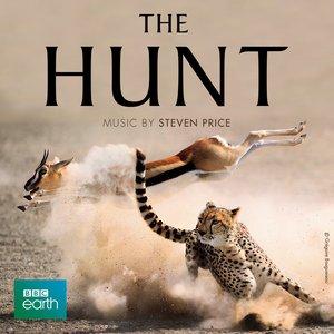 Zdjęcia dla 'The Hunt'