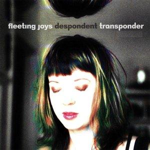 Image for 'Despondent Transponder'