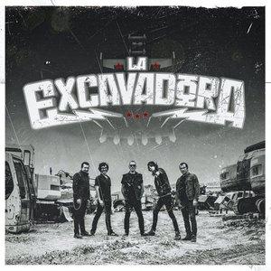 Imagen de 'La Excavadora'