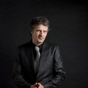 Image for 'DJ Von Rosenthal de la Vegaz'
