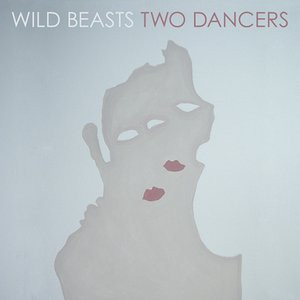 Image for 'Two Dancers'