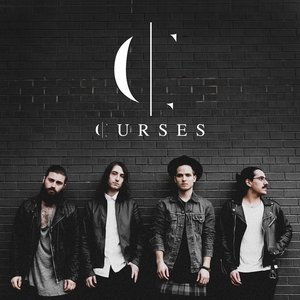 Image for 'Curses'