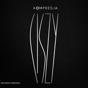 Изображение для 'Kompresja ciszy'