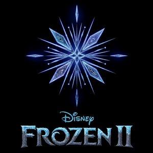 Image for 'Frozen 2 (Original Motion Picture Soundtrack)'