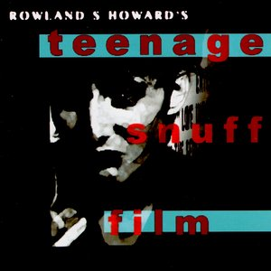 Zdjęcia dla 'Teenage Snuff Film'