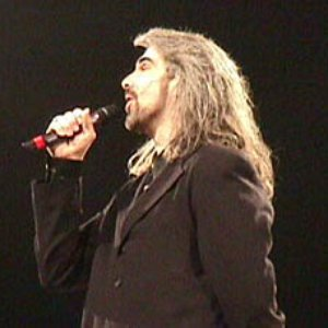 Image for 'Guy Penrod'