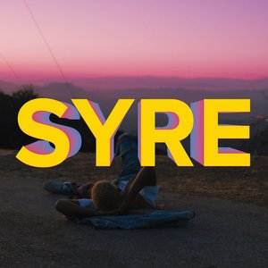 Image for 'SYRE'