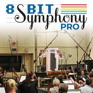Bild för '8-Bit Symphony Pro'