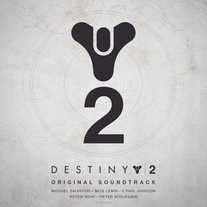 Image for 'Destiny 2'