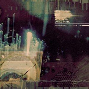 Image for 'Automata II'