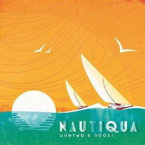 Изображение для 'Nautiqua'
