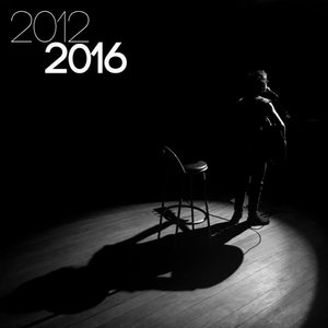 Image for '2012-2016'