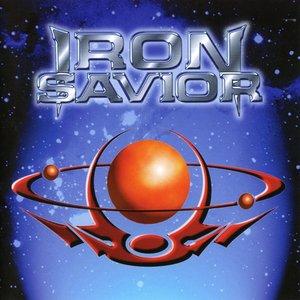 Image for 'Iron Savior'