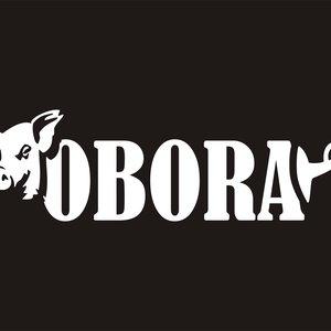 Zdjęcia dla 'Obora'