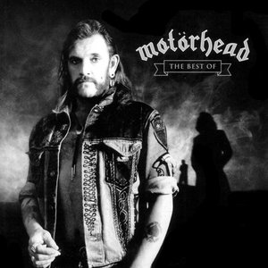 Image for 'The Best of Motörhead'