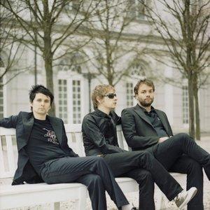 Zdjęcia dla 'Muse'