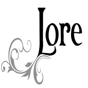 Image for 'lore'