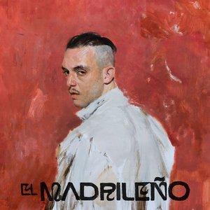 Image for 'El Madrileño'