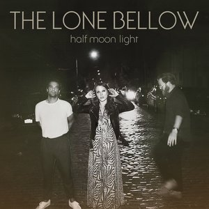 Image for 'Half Moon Light'