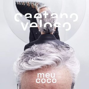 Imagem de 'Meu Coco'