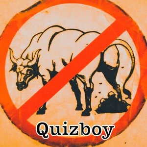 Image for 'Quizboy'
