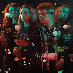 Image for 'Greta Van Fleet'