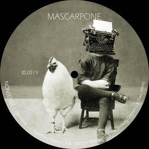 Image for 'Nonsense'