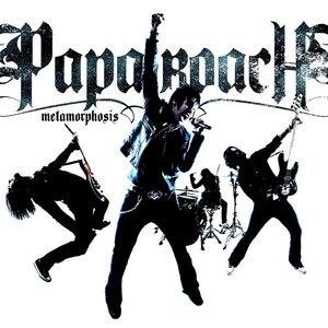 Bild für 'Metamorphosis'