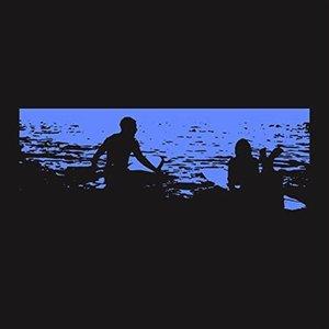 Image pour 'La Source (Musique originale du film)'