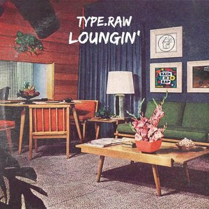 Image for 'Loungin''