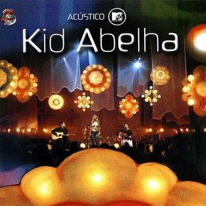 Imagem de 'Acústico (Live)'