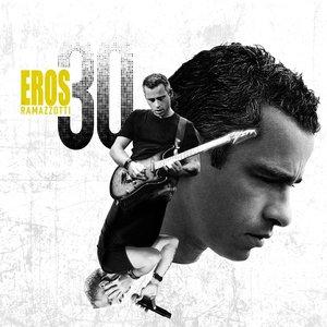 Изображение для 'Eros 30 (Deluxe Version)'