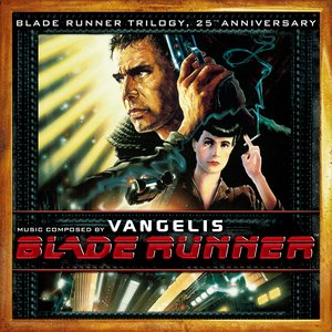 Zdjęcia dla 'Blade Runner Trilogy'