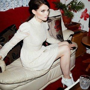 Image for 'Sophie Ellis-Bextor'
