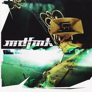 Image for 'MDFMK'