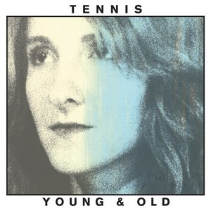 Image for 'Young & Old'