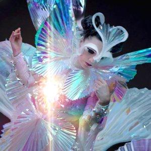 'Björk'の画像