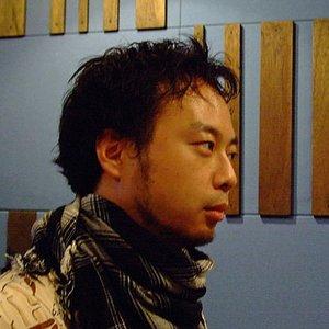 '土屋昇平'の画像