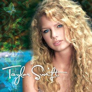 'Taylor Swift'の画像