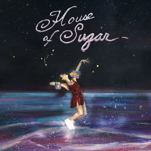 Image for 'House of Sugar'