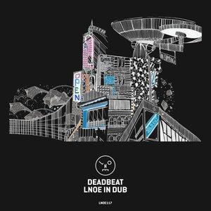 Image for 'LNOE in dub'