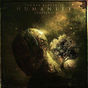Imagem de 'Humanity - Chapter II'