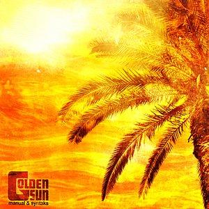 Image for 'Golden Sun'