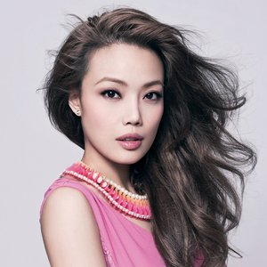 Image for 'Joey Yung'