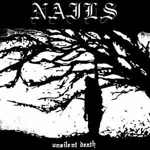 Image for 'Unsilent Death'