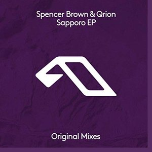 Image for 'Sapporo EP'