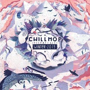 Image for 'Chillhop Essentials: Winter 2019'