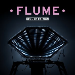Image for 'Flume: Deluxe Edition'